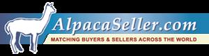 alpacaseller logo