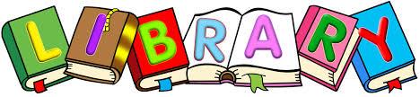 aai library